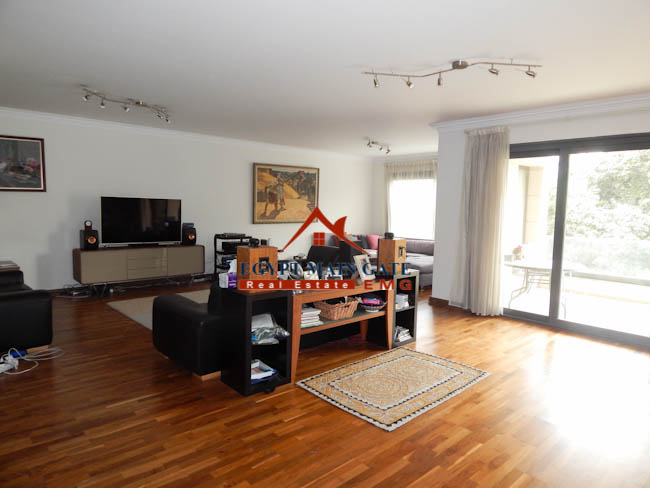 Modern furnished flat for rent in maadi degla next door to CAC & EgyptMainGate - Modern furnished flat for rent in maadi degla next ...